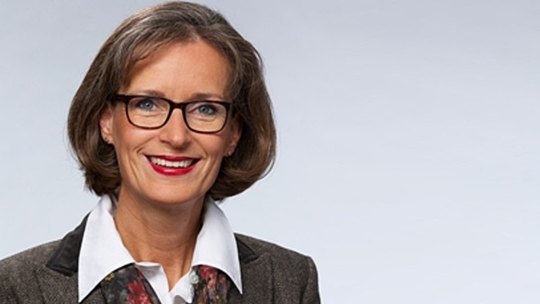 Babett Schwede-Oldehus